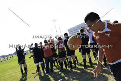 Rugby - UT VS  LSU - 2:6:10 | Shot #_MG_2507