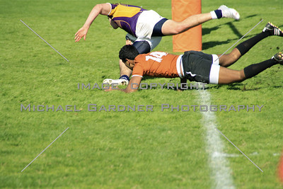 Rugby - UT VS  LSU - 2:6:10 | Shot #_MG_2376