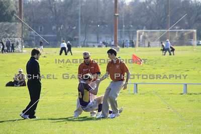 Rugby - UT VS  LSU - 2:6:10 | Shot #_MG_2503