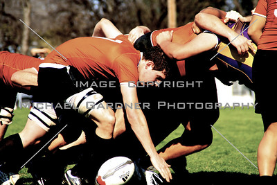 Rugby - UT VS  LSU - 2:6:10 | Shot #_MG_2348