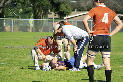 Rugby - UT VS  LSU - 2:6:10 | Shot #_MG_2329