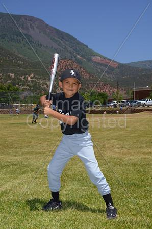 Rulbe Alvarado Basalt 06232012