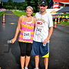OVMP 5K & 10K Run<br /> Saturday, August 3, 2013