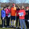 Run Class Nov 2012 002