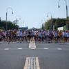 Run Thru Deal 5K - 2011 006