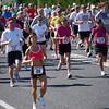 Run Thru Deal 5K - 2011 012