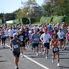 Run Thru Deal 5K - 2011 011