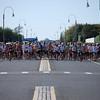 Run Thru Deal 5K - 2011 005
