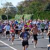 Run Thru Deal 5K - 2011 010