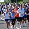 Run Thru Deal 5K - 2011 015