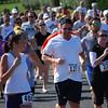 Run Thru Deal 5K - 2011 016