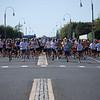 Run Thru Deal 5K - 2011 007