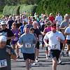 Run Thru Deal 5K - 2011 013