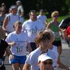 Run Thru Deal 5K - 2011 019