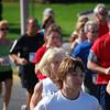 Run Thru Deal 5K - 2011 020
