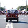 Run Thru Deal 5K - 2011 001