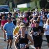 Run Thru Deal 5K - 2011 018
