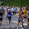Run Thru Deal 5K - 2011 009
