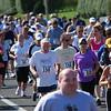 Run Thru Deal 5K - 2011 017