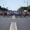 Run Thru Deal 5K - 2011 008