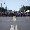 Run Thru Deal 5K - 2011 004