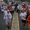 Run Thru Deal 5k 2012 017
