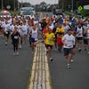 Run Thru Deal 5k 2012 011