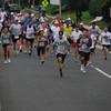 Run Thru Deal 5k 2012 009