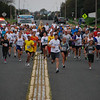 Run Thru Deal 5k 2012 010