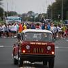 Run Thru Deal 5k 2012 003