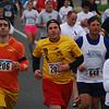 Run Thru Deal 5k 2012 019