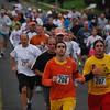 Run Thru Deal 5k 2012 018
