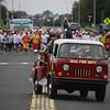 Run Thru Deal 5k 2012 005