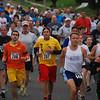 Run Thru Deal 5k 2012 015