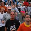Run Thru Deal 5k 2012 020