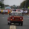 Run Thru Deal 5k 2012 002