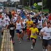 Run Thru Deal 5k 2012 012