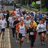 Run Thru Deal 5k 2012 013
