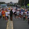 Run Thru Deal 5k 2012 008