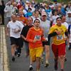 Run Thru Deal 5k 2012 016