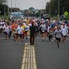 Run Thru Deal 5k 2012 007