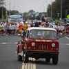 Run Thru Deal 5k 2012 004