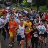 Run Thru Deal 5k 2012 014