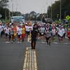 Run Thru Deal 5k 2012 006