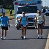 Run Thru Deal Mile 2011 014