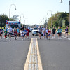 Run Thru Deal Mile 2011 003