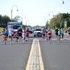 Run Thru Deal Mile 2011 004