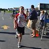 Run Thru Deal Mile 2011 019
