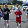 Run Thru Deal Mile 2011 011
