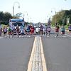 Run Thru Deal Mile 2011 002